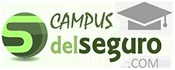 Campus del Seguro