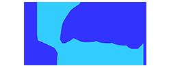 Logo Fecor