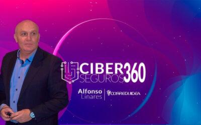 Ciberseguros 360