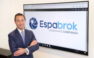 """ESPABROK apuesta por el lanzamiento de """"Mujeres ESPABROK"""""""