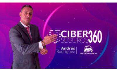 Ciberseguridad Simply: Yes, We Can!!!